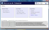 الوايرلس Wifi 1.1.2 Who-Is-On-My-Wifi_1%