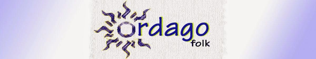 ordago