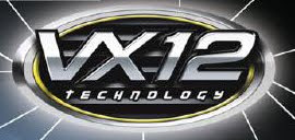 vx12 | top1 oli sintetik mobil-motor indonesia