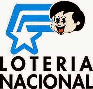 numeros ganadores sorteo 5730 loteria nacional