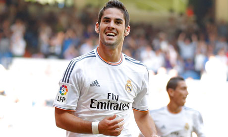 Isco+Real+Madrid.jpg