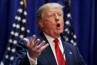 buongiornolink - Il misterioso successo di Donald Trump