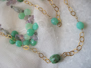 jewelry by SUSAN ROBERTS