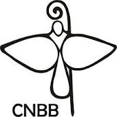 CNBB - Conferência Nacional dos Bispos do Brasil