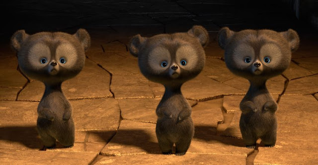 http://4.bp.blogspot.com/-U_saQdHaZnk/T_ME9ZsnY0I/AAAAAAAAEKc/NoLKatj-BU8/s640/Brave-Bears.jpg