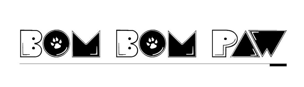 Bom Bom Paw