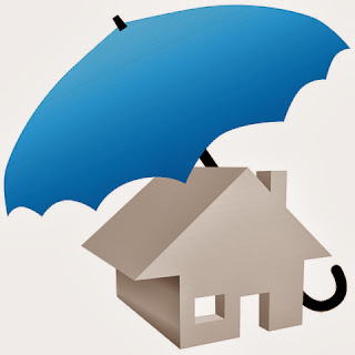 how to choose landlord insurance