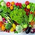 Bổ sung collagen cho da bằng thực phẩm nào ?