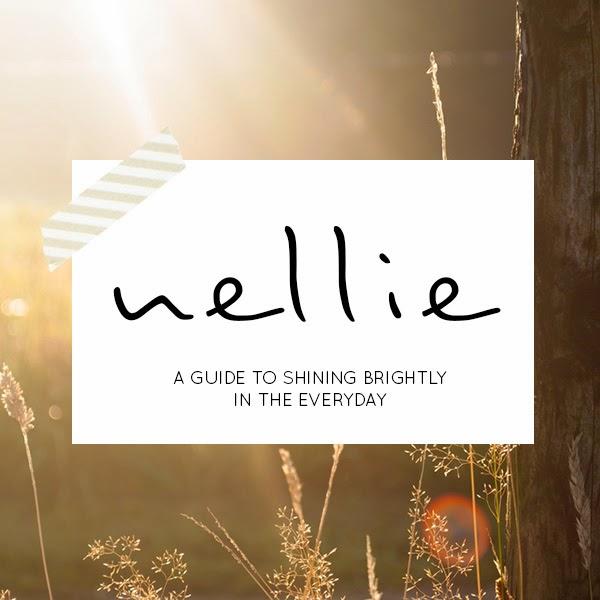 Nellie Magazine
