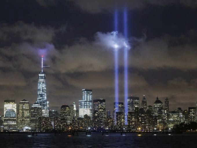 the importance of 9 11 People sometimes wonder why is it important to investigate the alleged hijackers and others officially accused of committing the 9/11 crimes after all, the accused 19 hijackers could not have accomplished most of what happened.
