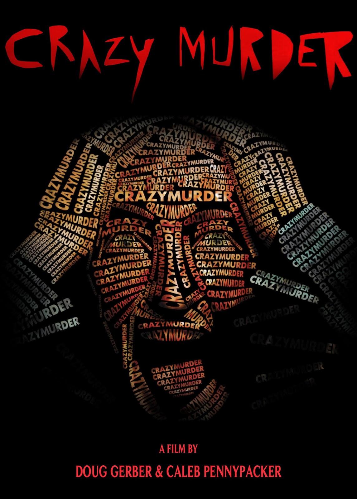 Crazy Murder – Legendado