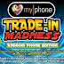 MyPhone TRADE-IN MADNESS: Android Phone Edition
