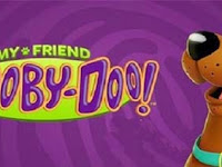 My Friend Scooby-Doo! Apk v1.0.30