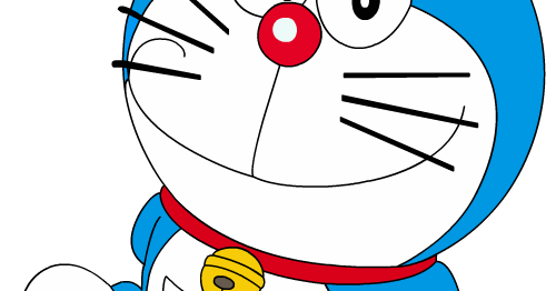 Tokoh Anime Doraemon