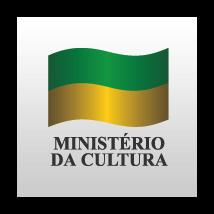 MINISTÉRIO CULTURA