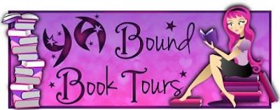 http://yaboundbooktours.blogspot.com/2015/08/blog-tour-sign-up-lemorian-crest.html