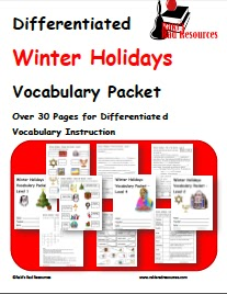 my winter holidays in 100 words Different example texts in german of about 200 words you can use straight away and for free with english translations to help you understand, and some handy vocabulary lists to save you some time.