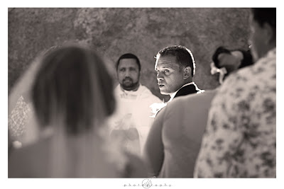 DK Photography Anj25 Anlerie & Justin's Wedding in Springbok  Cape Town Wedding photographer