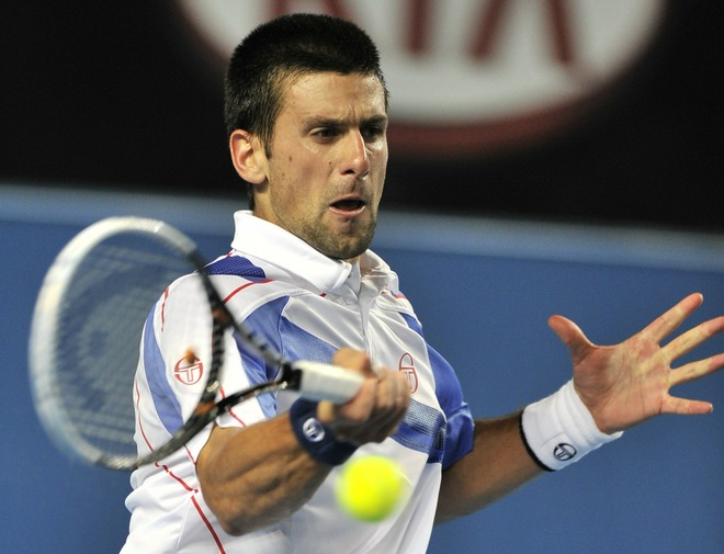djokovic - photo #16