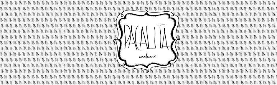 PACALITA