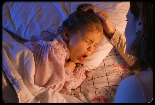 Influenza Symptoms 2013 Internet Clinic: Detai...