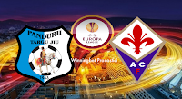 pronostico-pandurii-fiorentina-europa-league