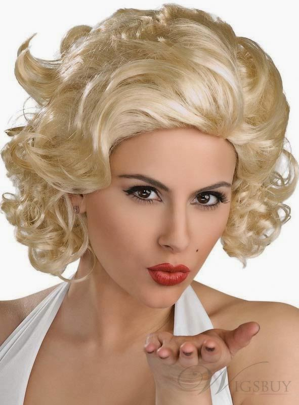 http://shop.wigsbuy.com/product/Charming-Marilyn-Monroes-Short-Wavy-Blonde-Costume-Wig-11042639.html