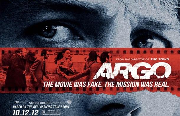 Image Result For Alan Arkin Movie