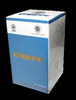 """""""enbepe-natural-brain-power-terapi-atasi-menyembuhkan-penyakit-stroke-meningkatkan-kecerdasan-otak-anak-natural-nusantara-nasa-inti-herbalindo"""""""