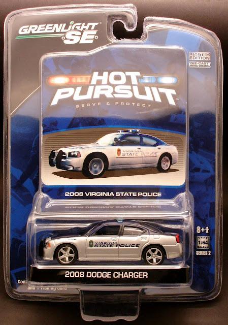 Dsc on 2008 Dodge Dakota