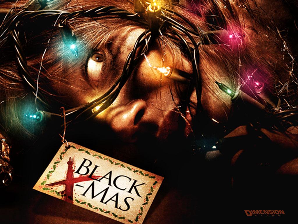 http://4.bp.blogspot.com/-Ua9VKgY8jVo/TvfkizgPPjI/AAAAAAAABDw/gwjkokHlOBY/s1600/free-wallpaper-of-black-christmas-2006_1024x768_21579.jpg