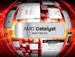 AMD Catalyst Graphics Driver 14.4 RC for Windows 8/7
