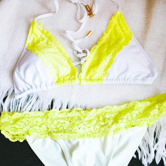 http://anniz.se/2014/06/tavling-die-bikini/