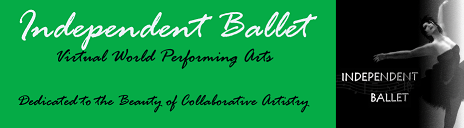 Independent Ballet Company