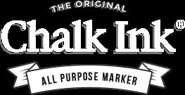 Chalk Ink