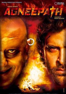 Free Download Agneepath 2012 Full Movie 300mb Small Size Brrip