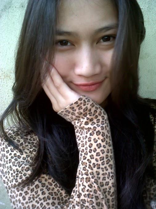 Kumpulan Foto MELODY JKT48 Terbaru Google+ | Foto Personil JKT48