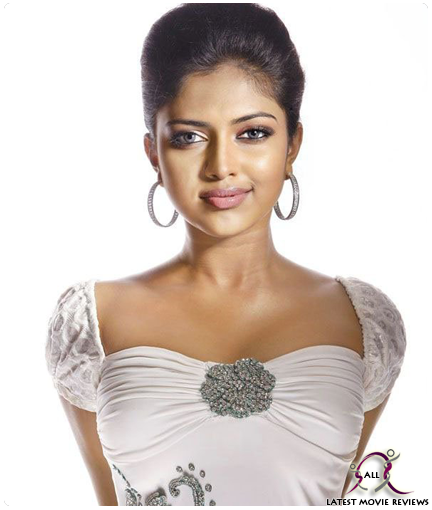 amala-paul-sexy-hot-photos-20
