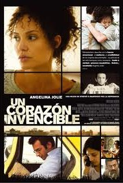 Ver Un corazón invencible (A Mighty Heart) (2007) Online
