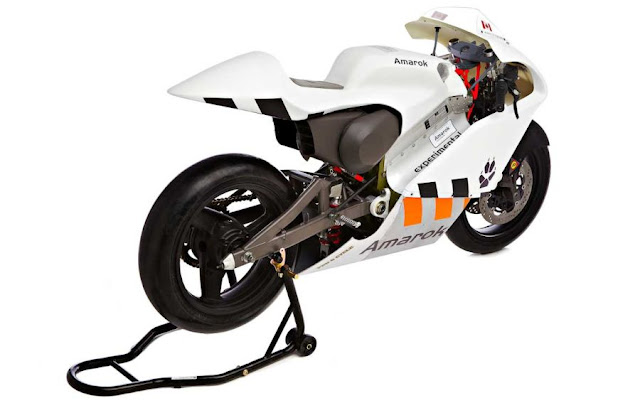 amaroks-p1-electric-motorocycle-Prototype-hydro-carbons.blogspot.com--world's-lightest-motorcycle