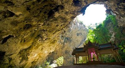 Paket Tour Bandung Thailand tourism national park thailand