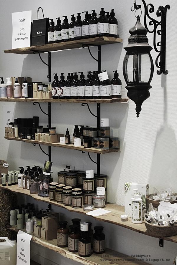 krämer, butik, varberg, varbergs, butik, grön skönhet, tips,