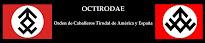 Orden de los Caballeros Tirodal de América y España