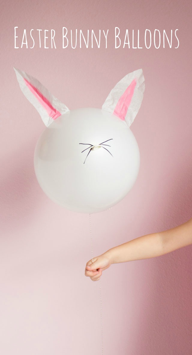 Do Aegyo  Cute In Korea also Color Chart also villagepartystore in addition Blauwe Ballonnen Metallic 30cm 10 Stuks furthermore A Fun And Beautiful Floral Bridal Shower For My Cousin. on helium tank