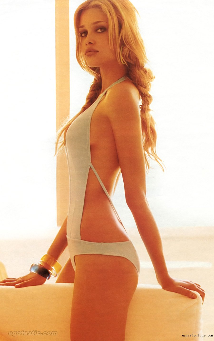 ana beatriz barros hot bikni wallpapers and pictures best