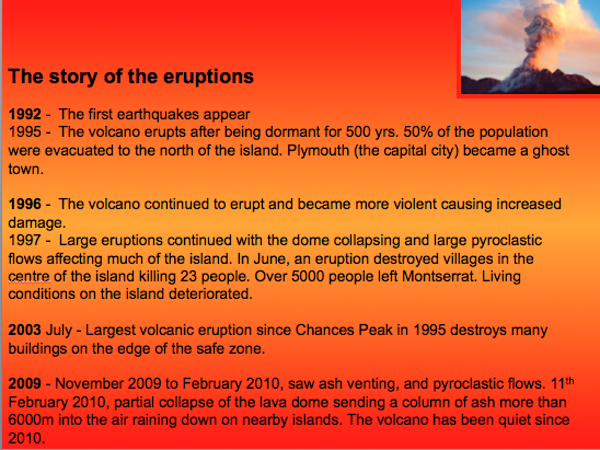 Case Studies on a Page for A Level AQA GEOG   Population and Rivers  ZigZag