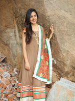 Ritu Varma latest photos at Telugu movie launch-cover-photo