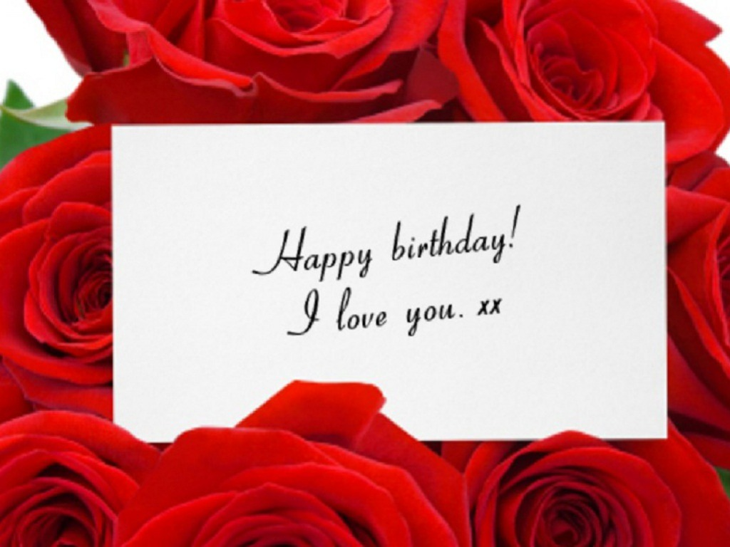 Images of birthday flowers images red calto this entry was posted on october 4 2009 at 1214 pm and izmirmasajfo