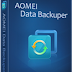 Free Download AOMEI Backupper 1.1 Portable