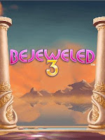 para celular java download do bejeweled 3 touch jogo java para celular